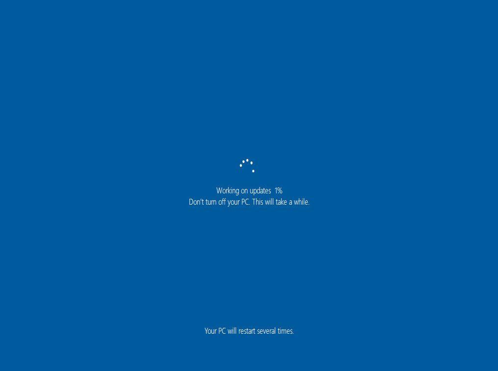 reboot_update